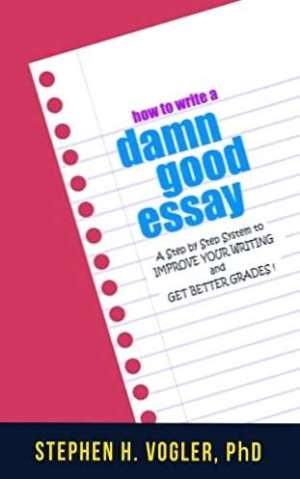 Many thanks what to do for test anxiety necessary phrase... super